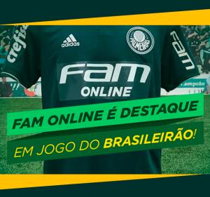 Post Formados FAM Online