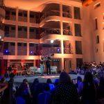 The Live Show – Apresentado pelo Rafael Cortez