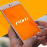 Novidade: Você já conhece o Aplicativo da FAM?