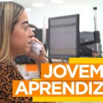 CONHEÇA AS JOVENS APRENDIZES DA FAM!