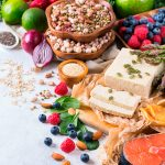 Dicas de alimentação saudável na quarentena