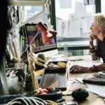 5 de Novembro – Dia do Designer de Moda