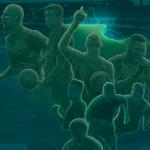 Mais uma vez podemos confirmar: de fato, somos os maiores campeões do Brasil!