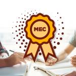 É conquista atrás de conquista: mais três cursos reconhecidos pelo MEC.