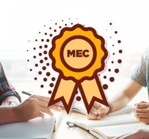 Post É conquista atrás de conquista: mais três cursos reconhecidos pelo MEC.