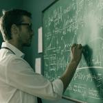 6 de maio – Dia do Matemático