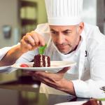 Dia Nacional do Chef de Cozinha