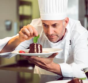 Post Dia Nacional do Chef de Cozinha