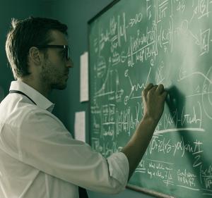 Post 6 de maio – Dia do Matemático